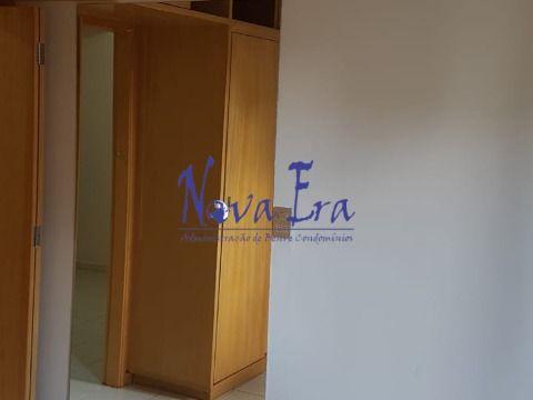 Apartamento em Vila Buarque - São Paulo