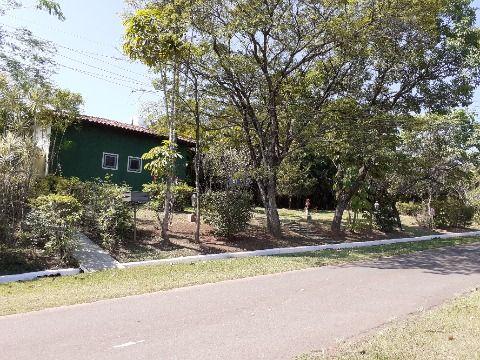 Casa em Condominio em SALTO - ITU