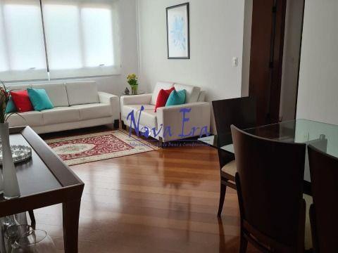 Apartamento em Ipiranga - São Paulo