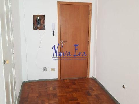 Apartamento em BELA VISTA - São Paulo