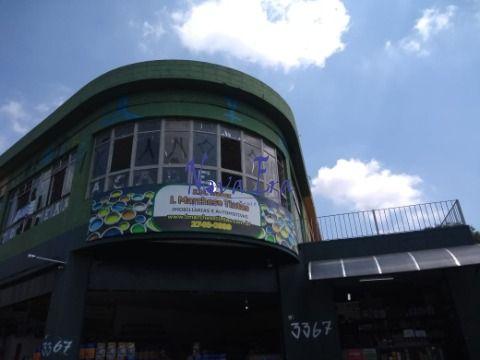 Loja em CIDADE LIDER - São Paulo