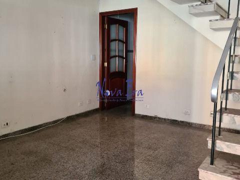 Casa em Mooca - São Paulo