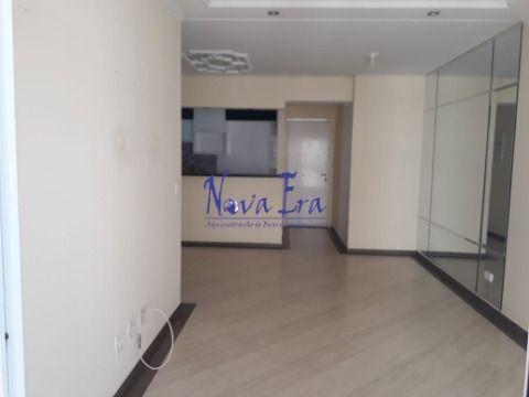 3 dormitórios - São Caetano