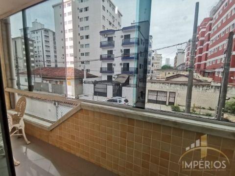 Casa triplex c/ 380m² no Boqueirão - 18 cômodos