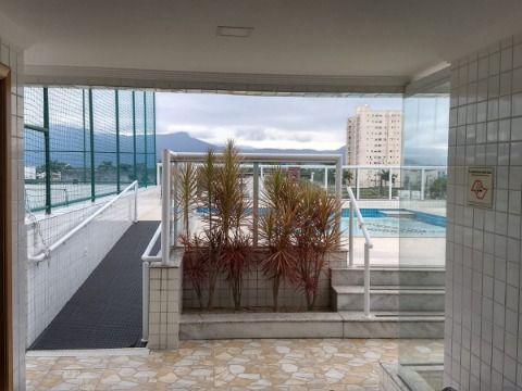 Aluga-se excelente apartamento c/ 1 dormitório na Tupi