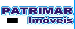 Patrimar Imóveis RJ Logo
