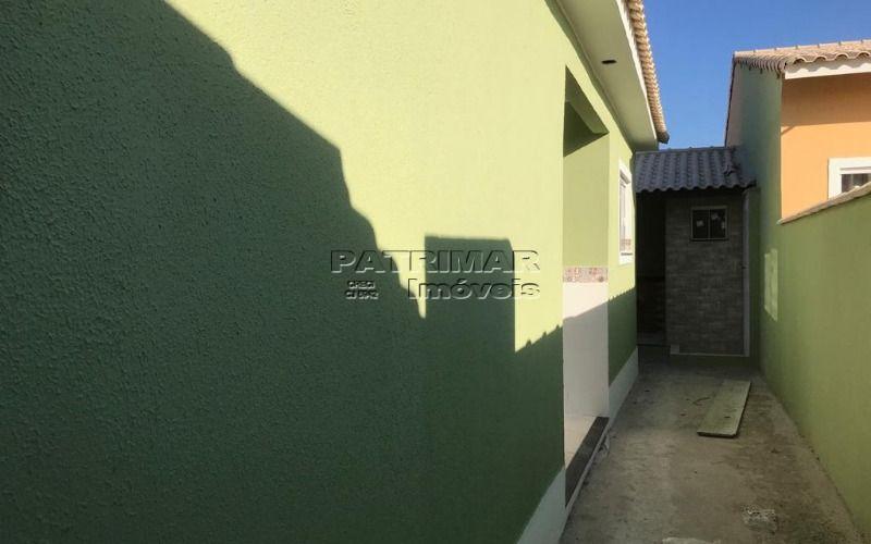 21239bea-5d44-479c-9123-f079d0b035c6