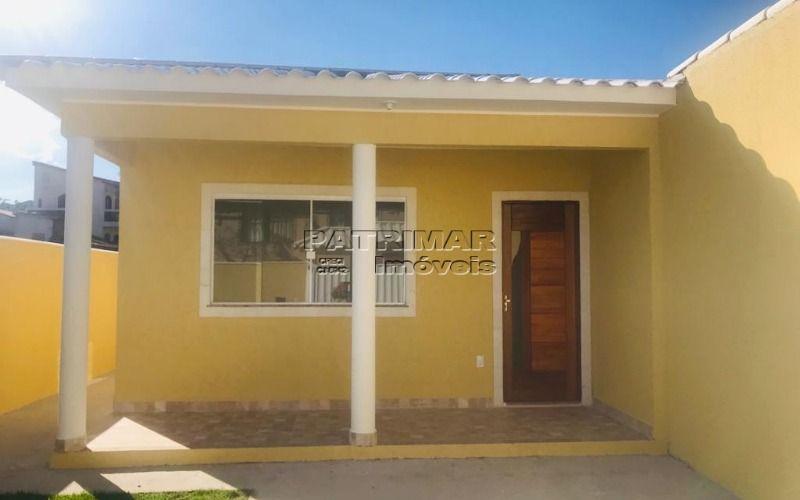Linda casa em itaipuaçu