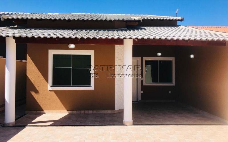 Linda Casa em perto do centro do Barroco em ITAIPUAÇU