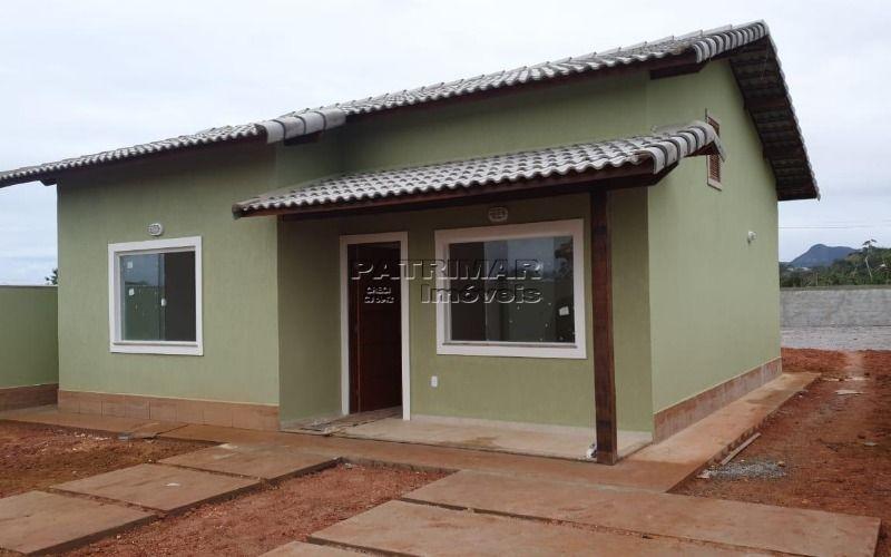 Ótima casa em Itaipuaçu localizado no Jardim Atlantico Central