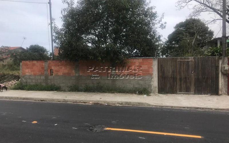 Terreno em Itaipuaçu Multi Familiar