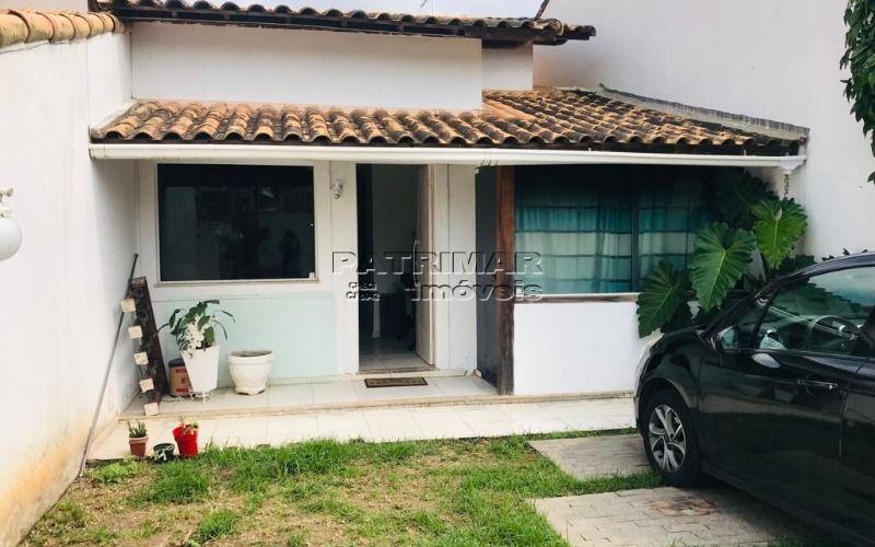 excelente casa no são bento/Itaipuaçu 2 qtos
