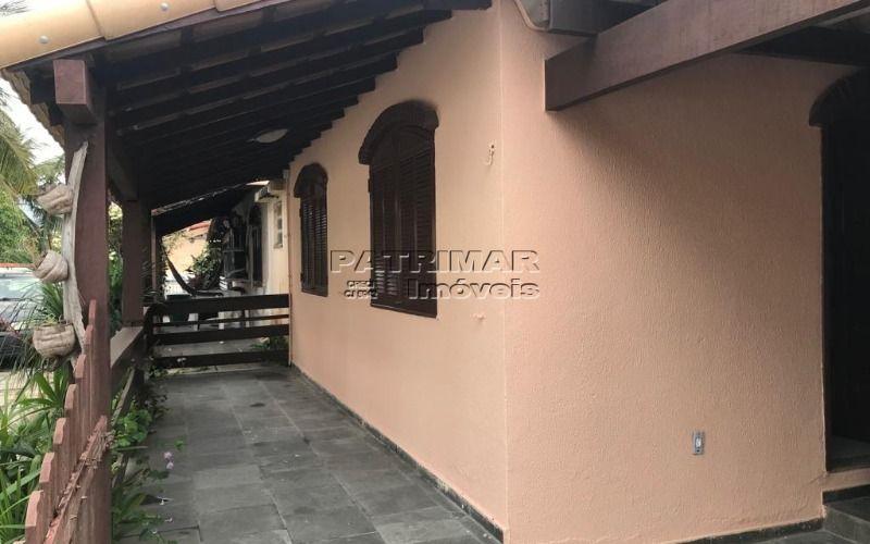 Casa à venda em Itaipuaçu