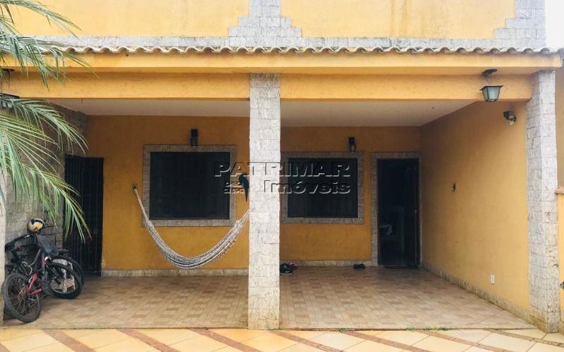 Ótima casa de segunda locação, pertinho do Terminal Rodoviário de Itaipuaçu