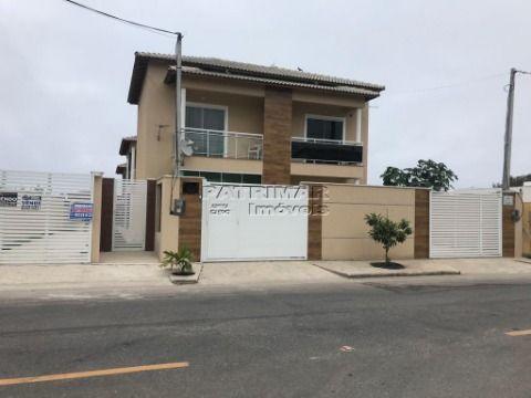 Lindo Duplex em itaipuaçu