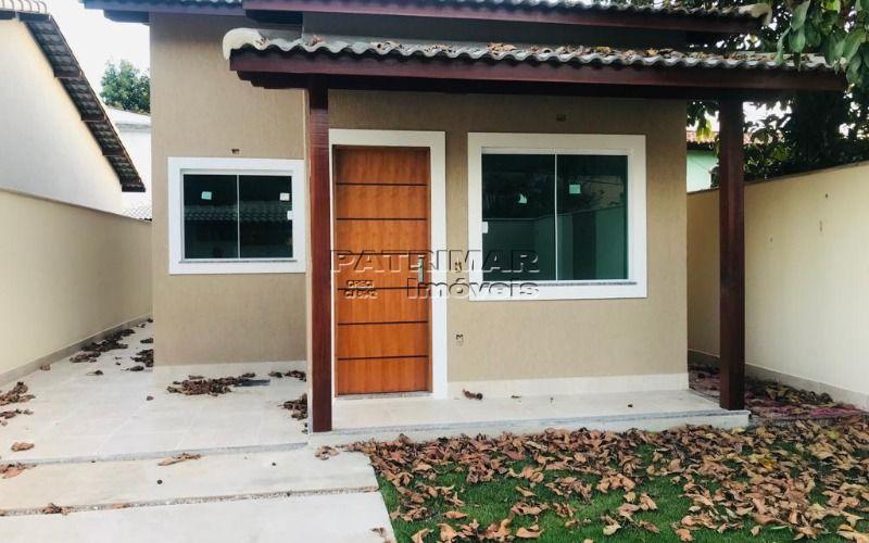Ótima casa 2 quartos no São Bento R$305.000,00