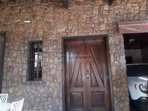 Casa no Barreto em Niterói