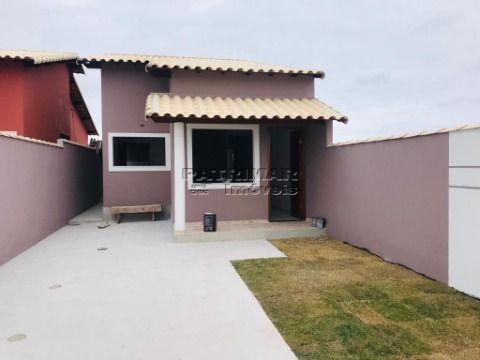 Linda casa 2 quartos próximo da praia de Itaipuaçu!