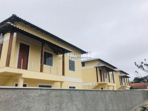 Ótimas casas 2 quartos no Jardim Atlântico Leste , A partir de  R$180.000,00