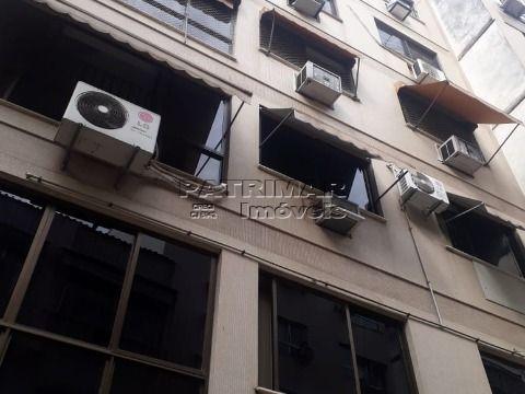 Excelente Apartamento no Maracanã 3 quartos