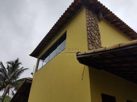 Lindo sítio em Itaipuaçu/Itaocaia Valley