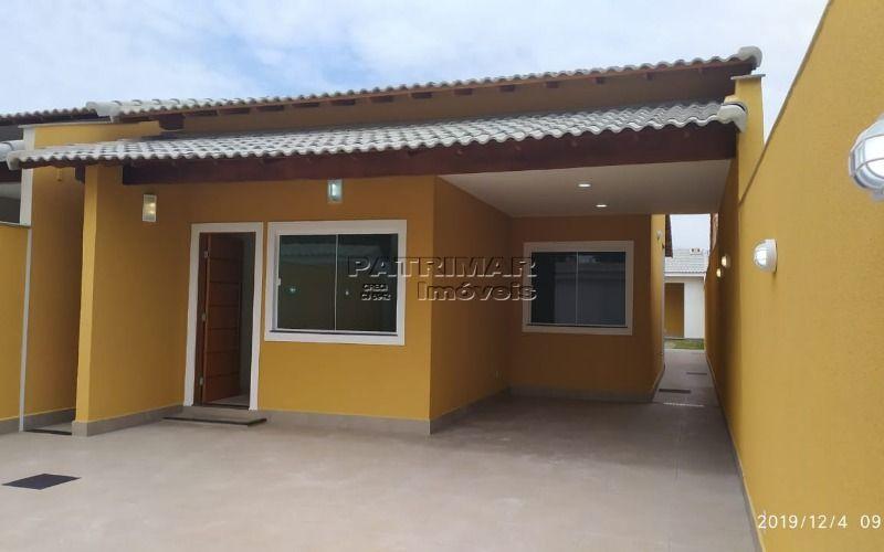 Maravilhosa casa em área nobre de Itaipuaçu
