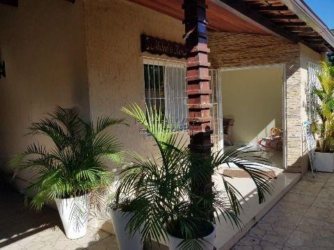 casa em Itaipuaçu, 2 quartos sendo 1 suite, R$ 260 mil