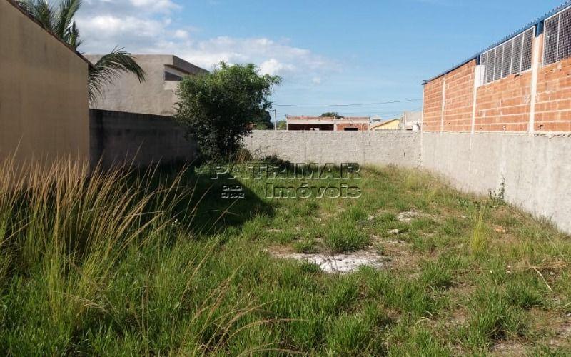 Itaipuaçu, terreno 480,00m²