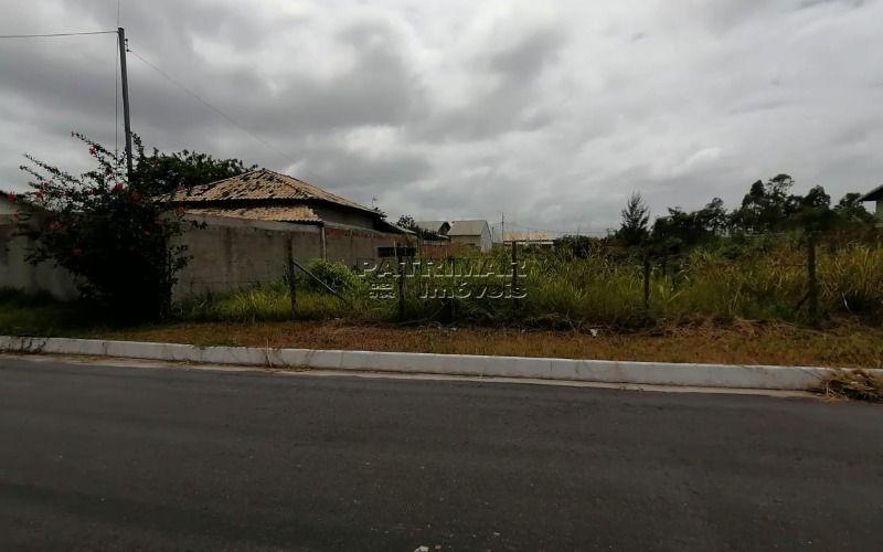 ótimo terreno em Itaipuaçu 480m² R$ 85.000,00