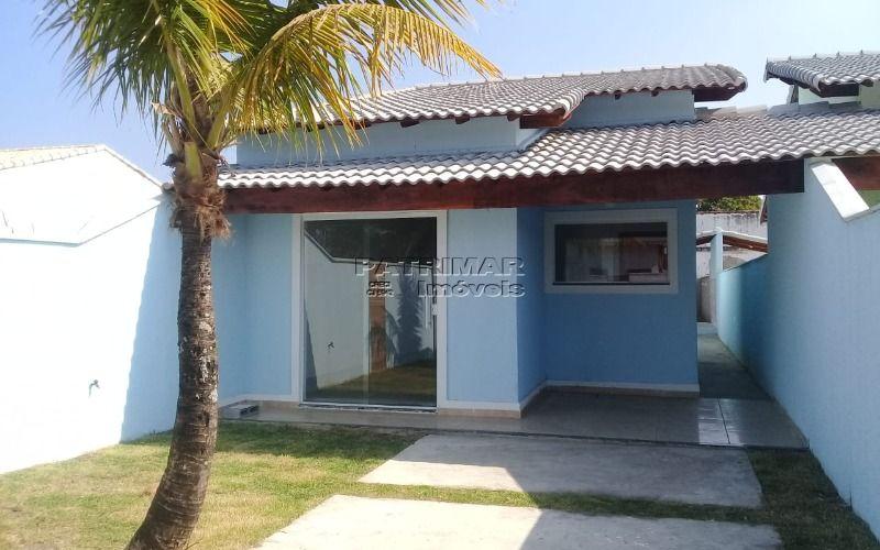 casa itaipuaçu dois quartos R$ 230.000,00