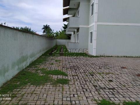 Apartamentos em Itaipuaçu 2 qtos