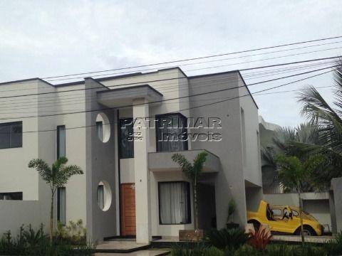 Casa no Condomínio BOSQUE DE ITAPEBA, em Maricá! 4 qtos sendo 2 suítes