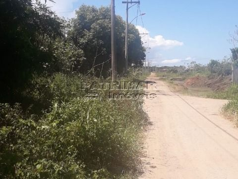 Terreno à venda em itaipuaçu