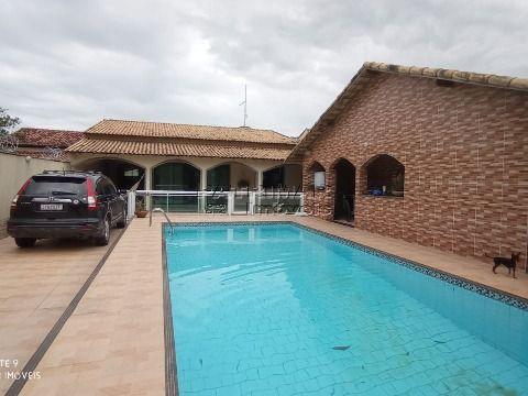 casa no São Bento /Itaipuaçu/ 3 qtos sendo 2 suítes
