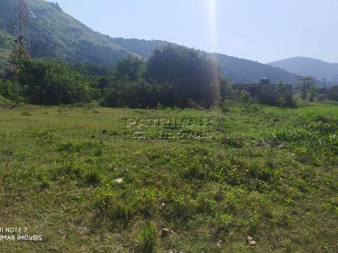ótimo terreno à venda em Itaipuaçu 612m²