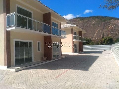 Casa duplex à venda , 70m² por R$ 210 mil , Itaocaia Valley- taipuaaçú