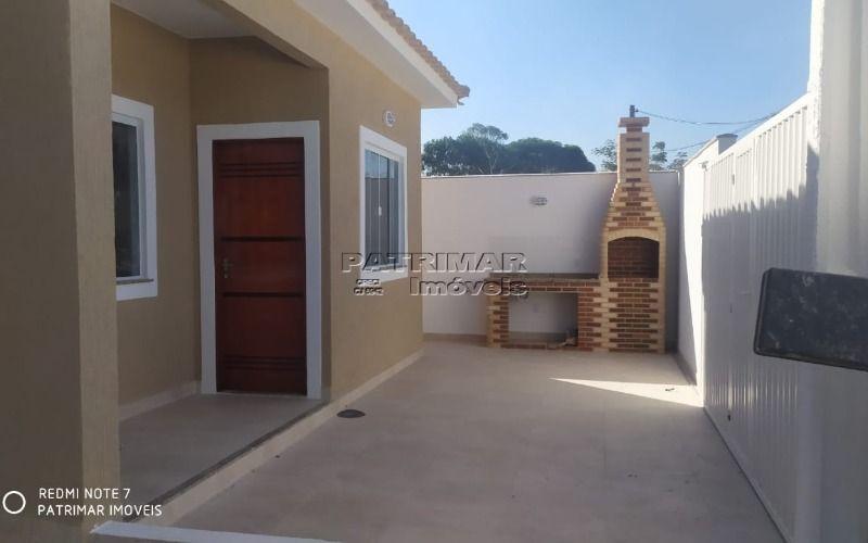 casa em Itaipuaçu no jardim atlântico 2 qtos a partir de R$ 230 mil