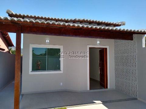 casa EM ITAIPUAÇU no São Bento da Lagoa