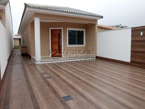 casa à venda, R$ 405.000,00 Jardim Atlântico- Itaipuaçu-Maricá, RJ