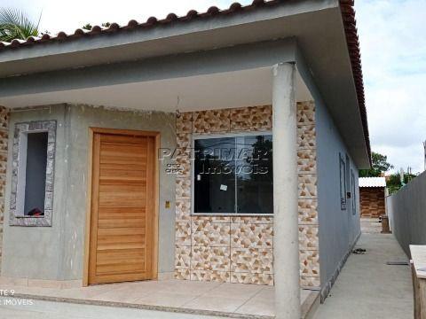 casa em Itaipuaçu no jardim atlântico 2 qtos