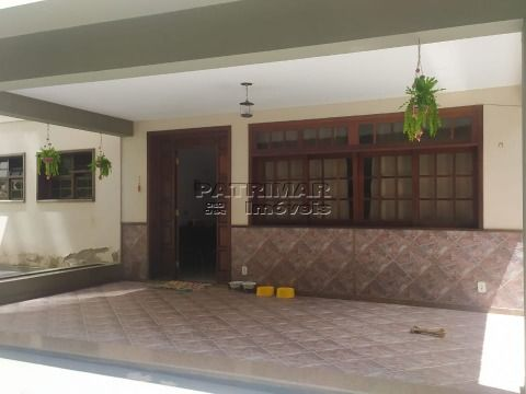 Casa Duplex em Icaraí
