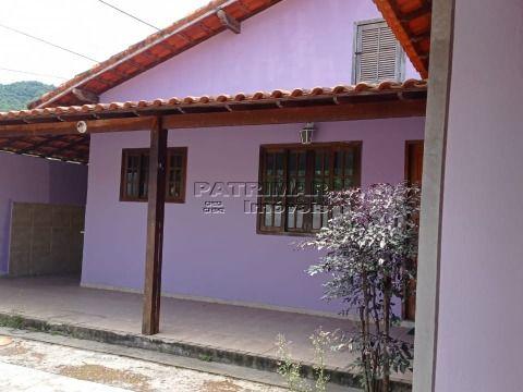 Linda casa à venda em Itaipuaçu no São Bento