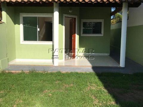 Linda casa à venda em Itaipuaçu no São Bento da Lagoa
