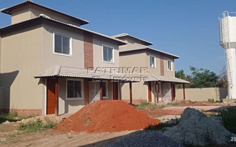 nda, 73 m² por R$   295.000,00 - Barroco (Itaipuaçu) - Maricá/RJ.