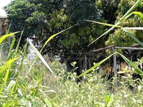 Terreno à venda em Itaipuaçu/ Multifamiliar
