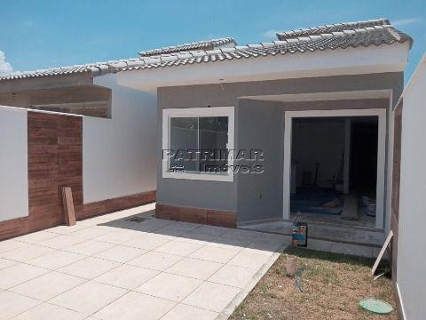 Excelente casa em Itaipuaçu  pertinho da praia