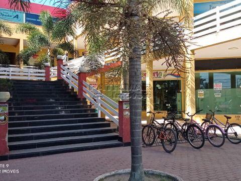 Linda loja no centro comercial de itaipuaçu !!!!