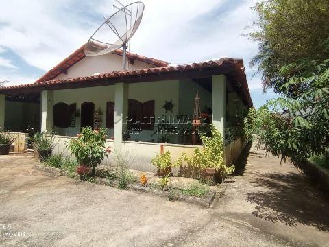 excelente casa  em Itaipuaçu  com 4 quartos no Jardim Atlântico