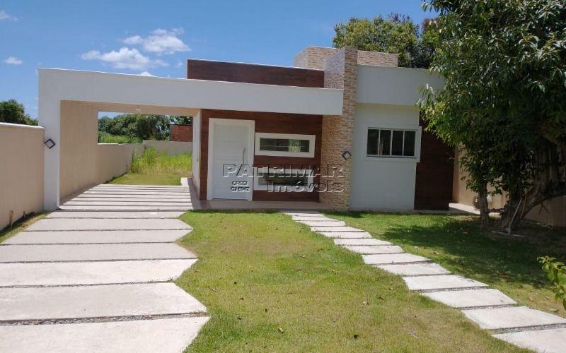 excelente casa em Itaipuaçu terreno inteiro 480m   de terreno