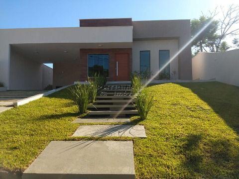 Excelente casa em Condomínio fechado em Maricá